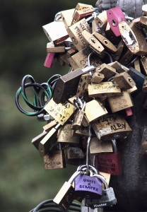 junk and romance